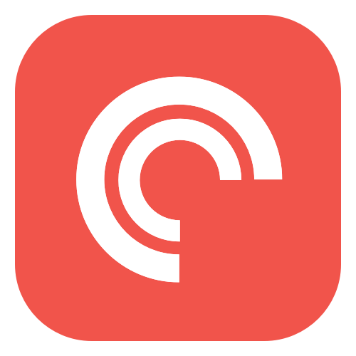 Pocket Cast -