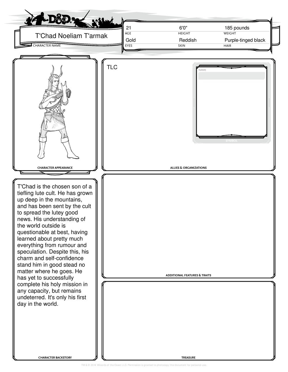 T Chad Character Sheet-page-002.jpg
