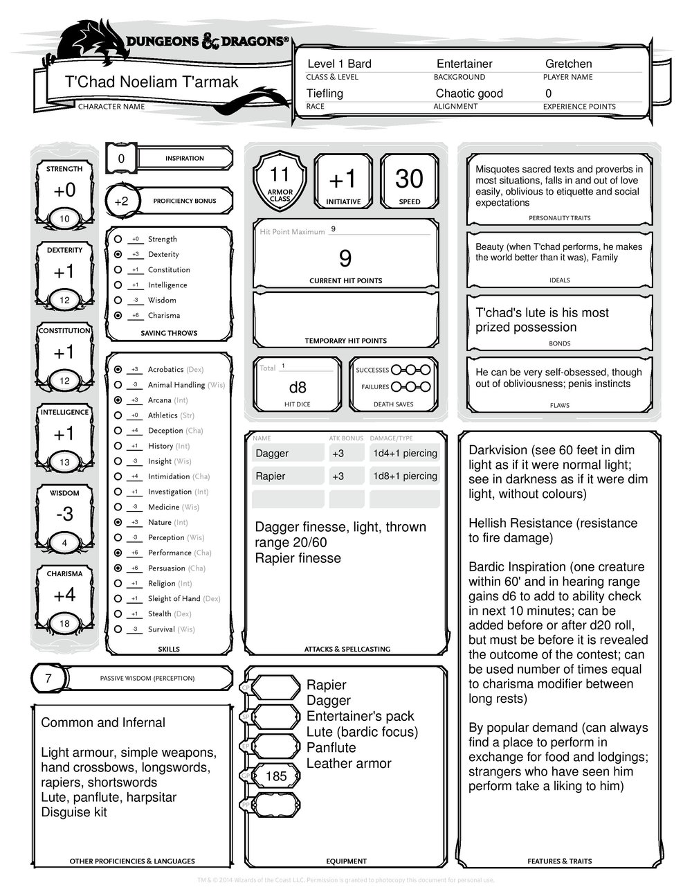 T Chad Character Sheet-page-001.jpg