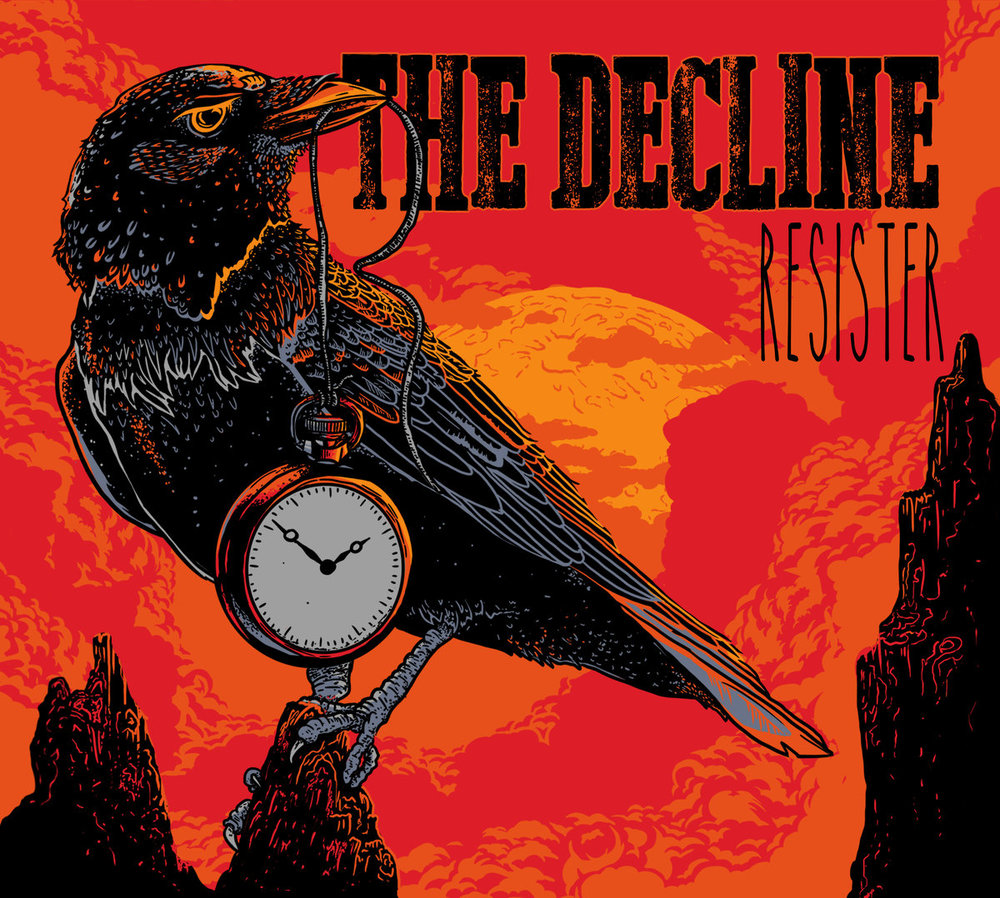 The Decline album.jpg