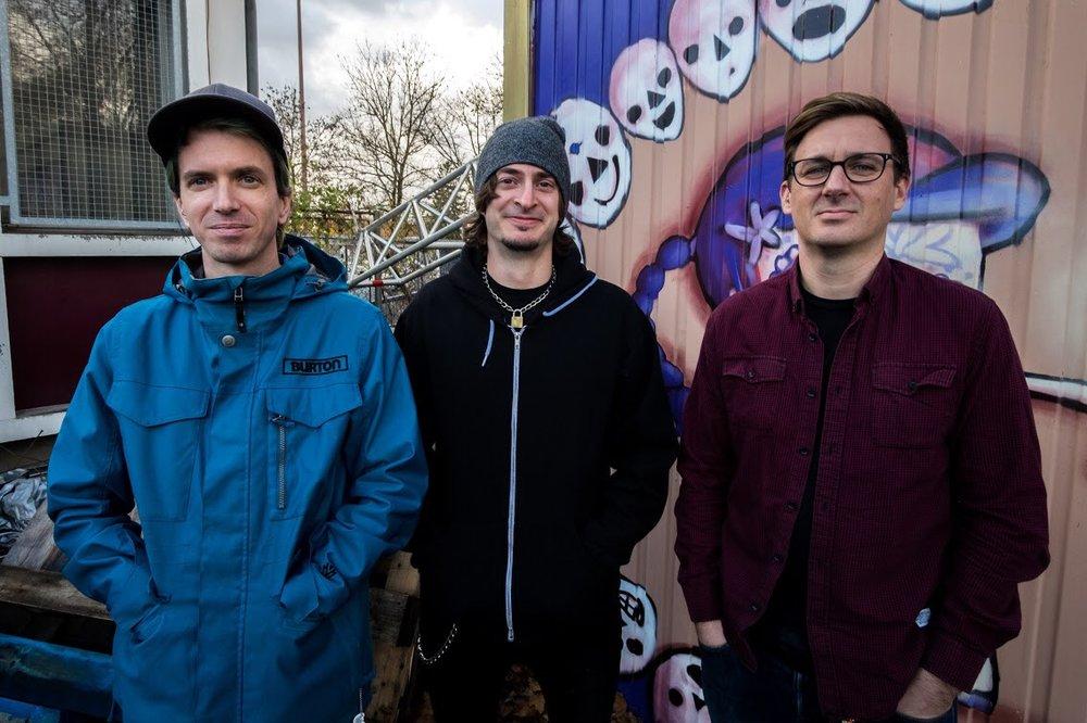 Hateful Monday Band Photo 1.JPG