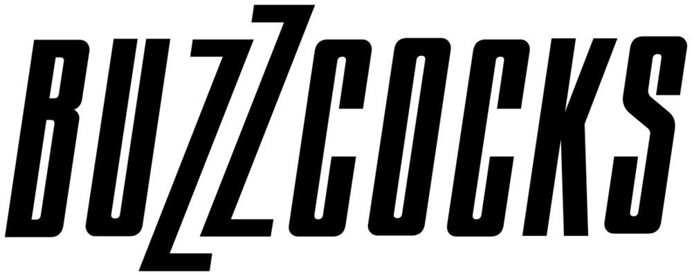 logobuzzlogo_hires.jpg