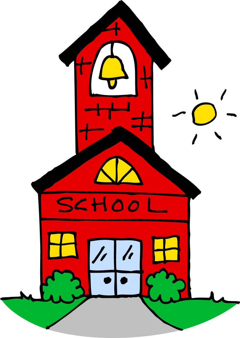 cute-school-house-clipart-free-clip-art-830x1170.png