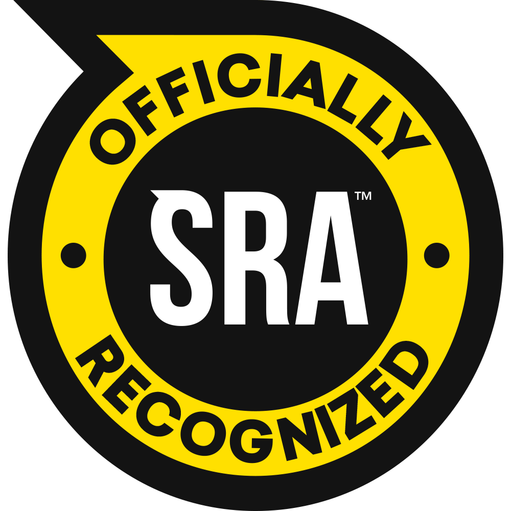 SRA Recognized 02.png