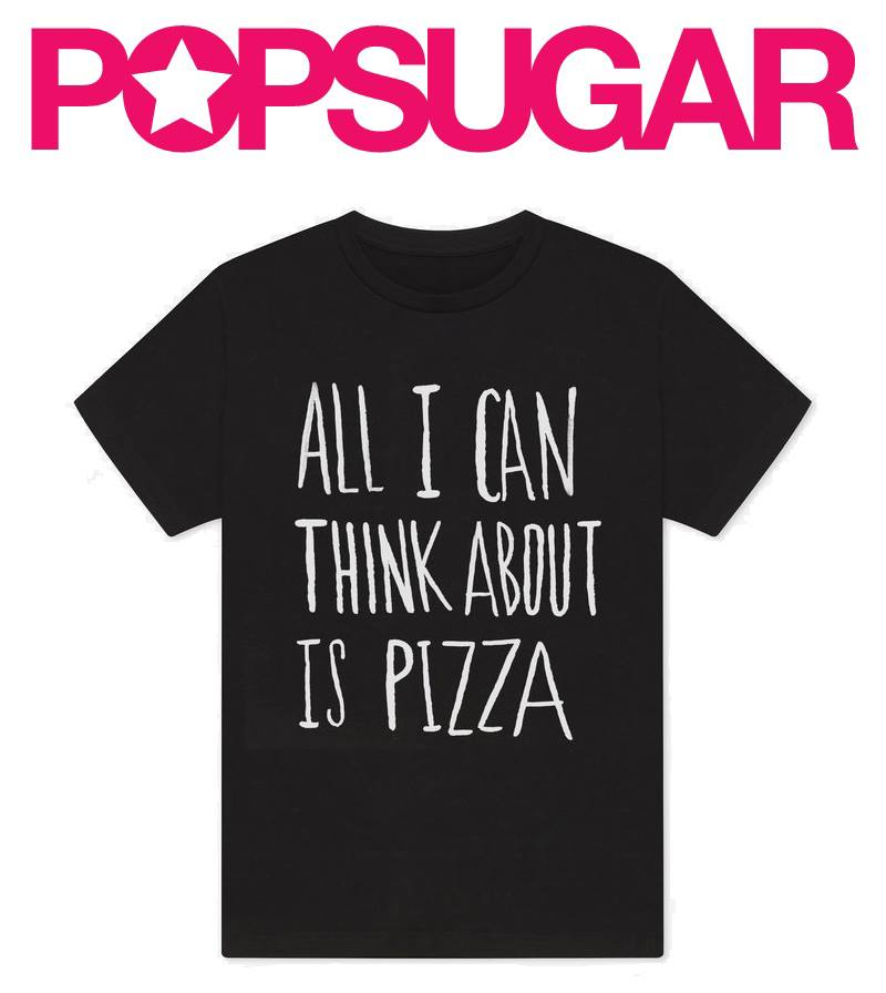 Leah Flores Apparel Design Featured by PopSugar