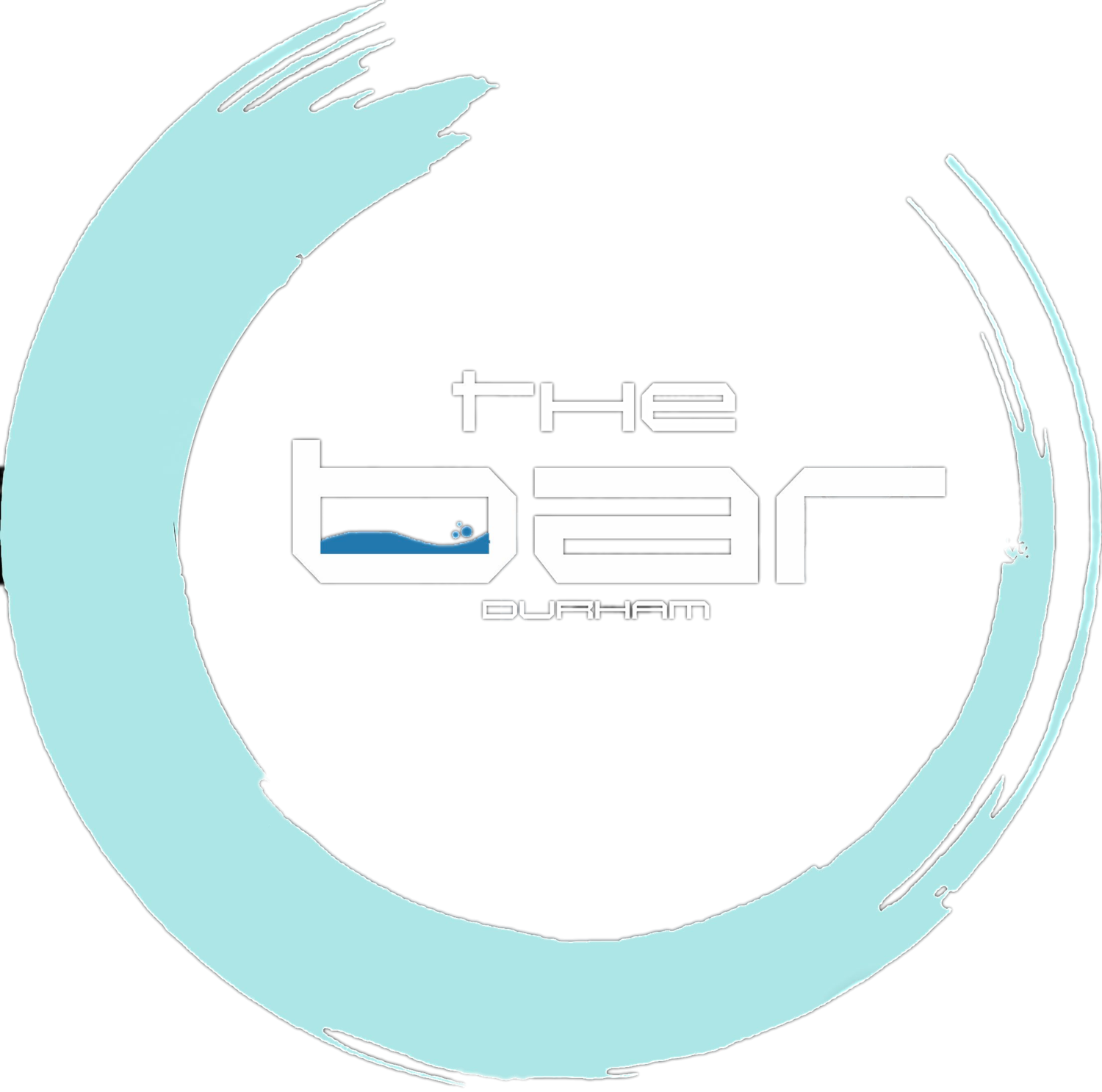 The Bar Durham