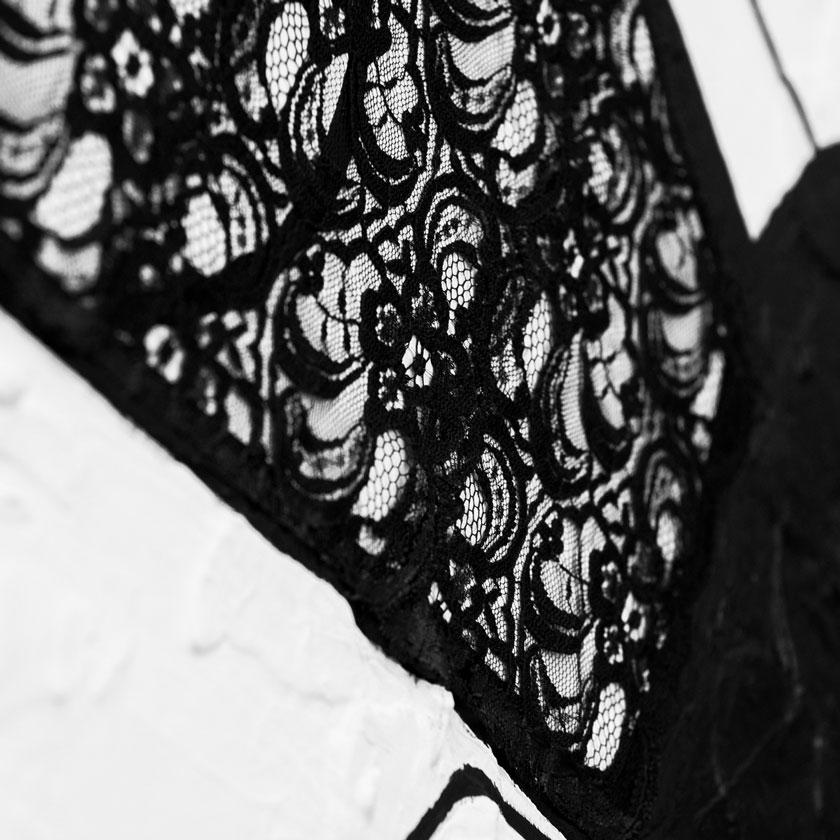 Artwork detail