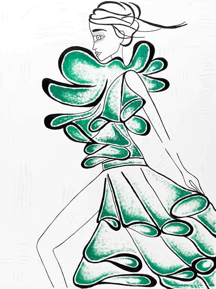 Louise_Owen-015-Frolicking_through_Florence-WEB.jpg