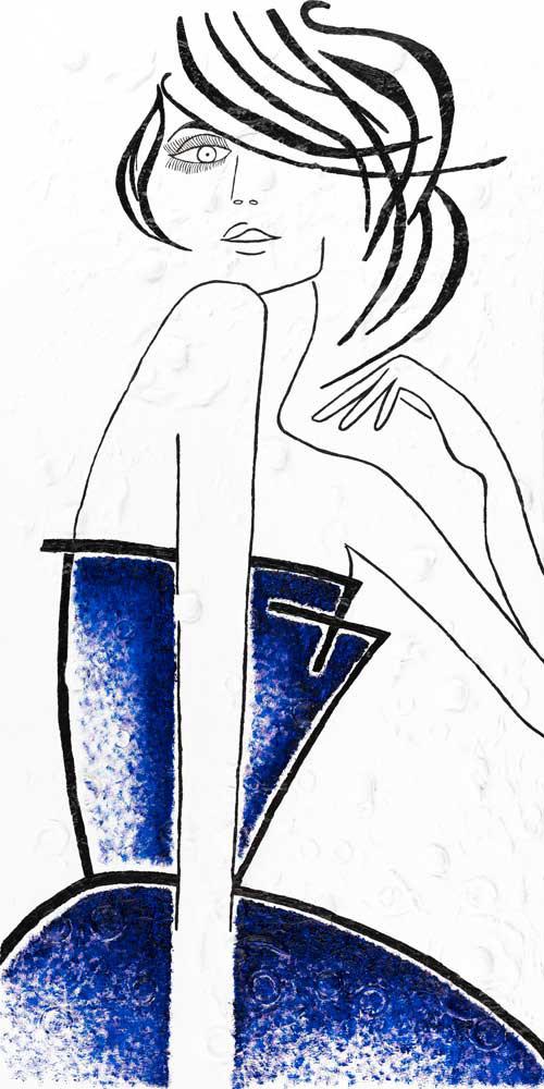 Louise_Owen-016-Parisienne_Runway-WEB.jpg