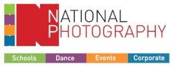 naationalphotography.jpg