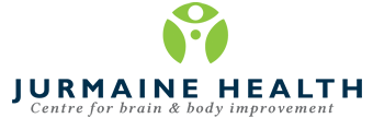 JH logo1.png