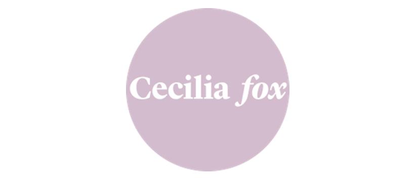 Celia Fox.png