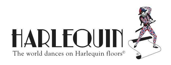 Harlequin colour landscape logo copy 2.jpg