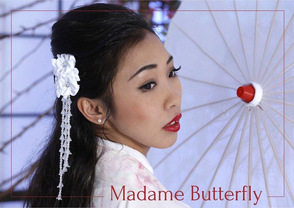 Madame+Butterfly+Landscape (1).jpg