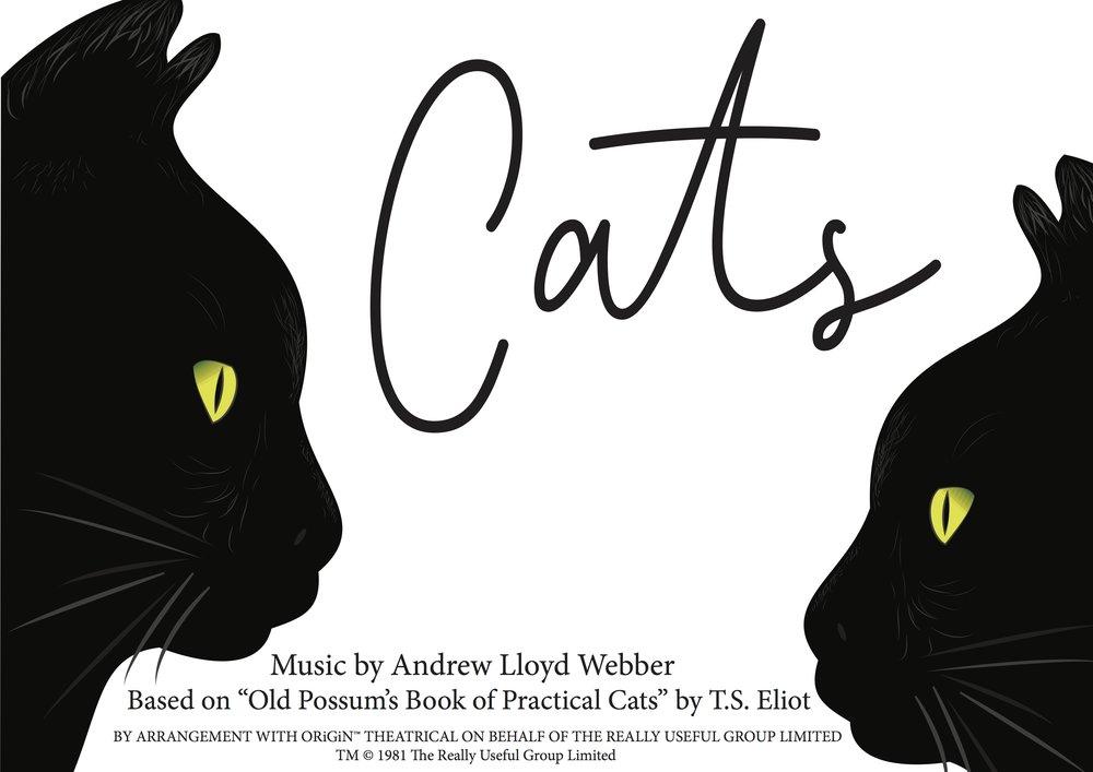 Cats v1.jpg