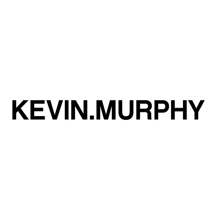 Atelier_Products_Logos-KevinMurphy.jpg