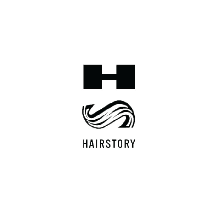 Atelier_Products_Logos-Hairstory.jpg