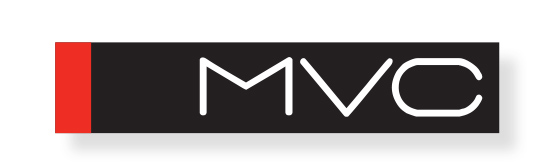 McKechnie Vehicle Components - MVCin Roseville, manufactures interior and exterior automotive trim products that provide value through vehicle enhancement and personalization.