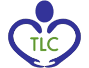 The Center for Therapeutic Learning and Communication - The Center for TLCis a family-centered pediatric therapyfacility that serves infants through young adults and provides one-on-one services to meet each individual's needs. We realize that each child is unique and deserves to be treated as an individual addressing their specific strengths and weaknesses.