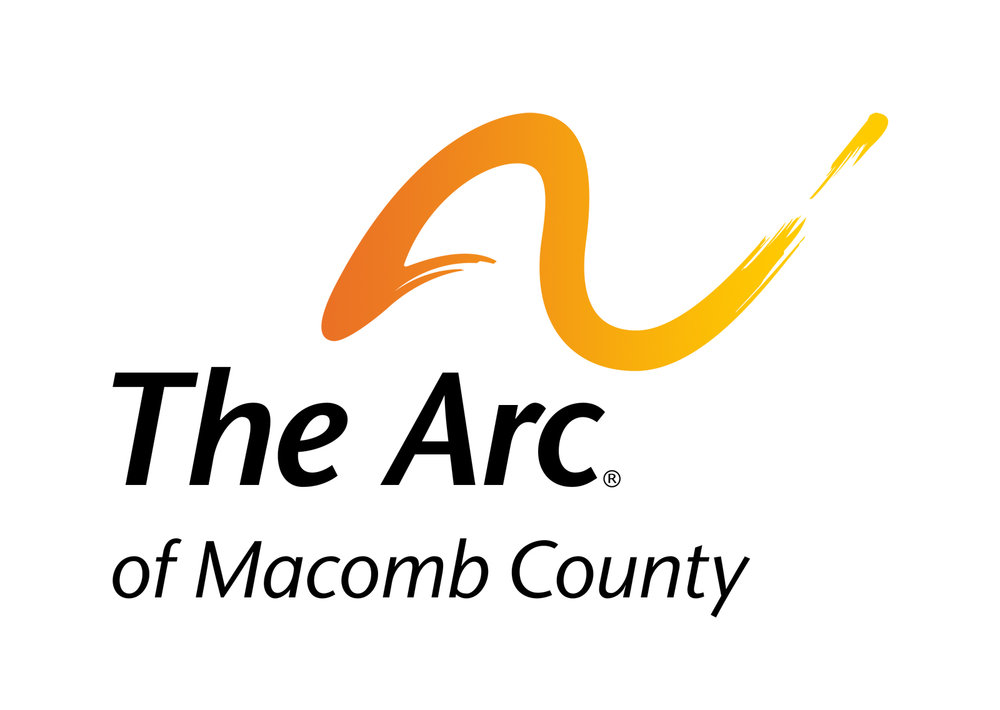 Arc of Macomb County - They provide several different services to individuals with intellectual and developmental disabilities. Through our Day Program, clients go out into the community and practice daily living skills in a fun, functional, and hands-on manner.