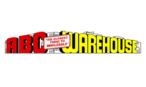 ABC Warehouse - Centerline - ABC Warehouseonline and in-store for the best Appliances, TVs, Electronics, Furniture, and Mattresses at