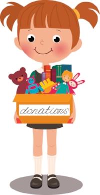 donationgirl.jpg