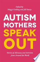 autism mothers speak out book cover.jpg