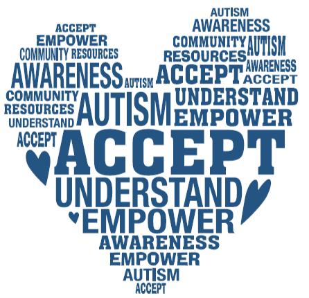 autism-heart-59196.png