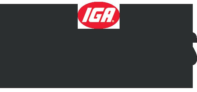 loveys-grocer-logo.png