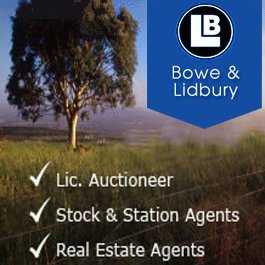 bowe-lidbury-stock-station-agents-rutherford-2320-billboard.jpg
