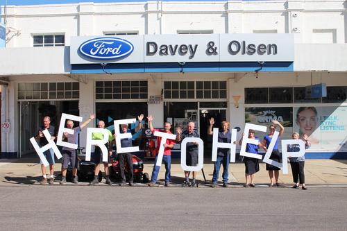 Davey+&+Olsen+Here+to+Help.JPG