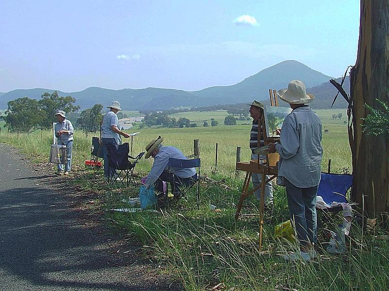 dungog_art_society_3.jpg