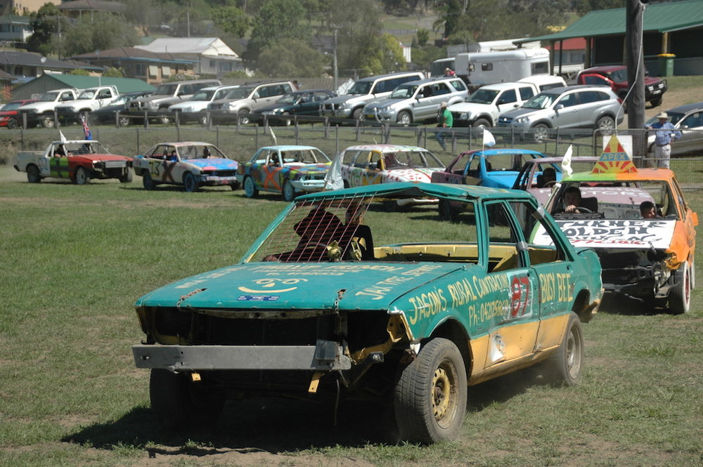 Show Demo Derby cars web.JPG