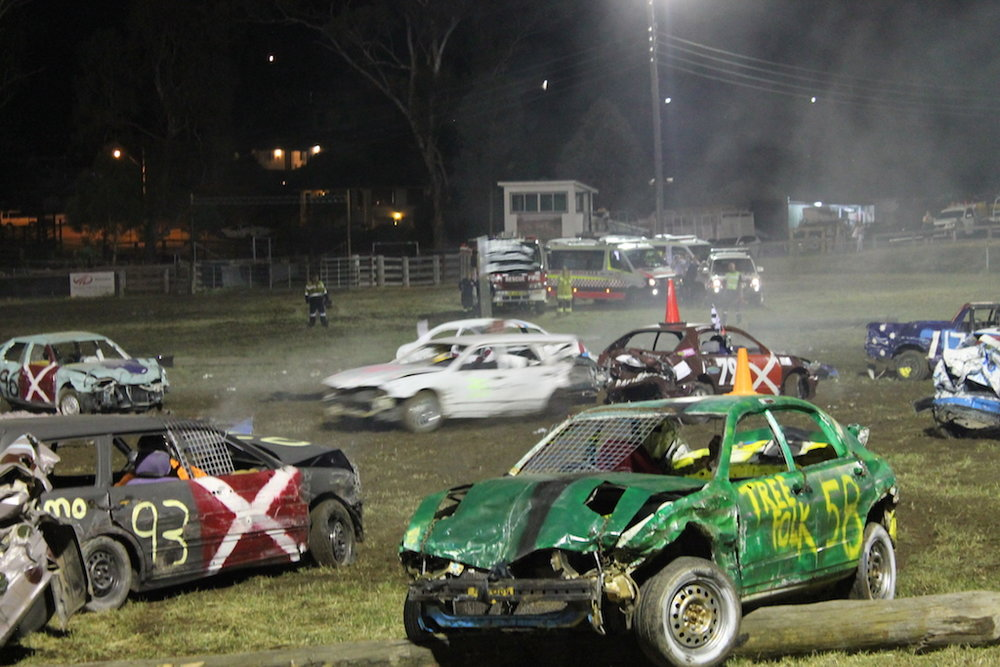 Demo Derby 2 web.JPG
