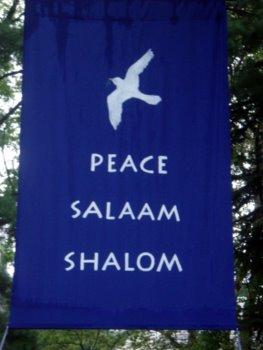peace1banner.jpg