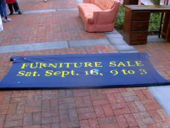 furnituresalebanner.jpg