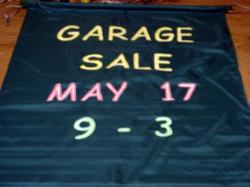 garagegreenbanner.jpg