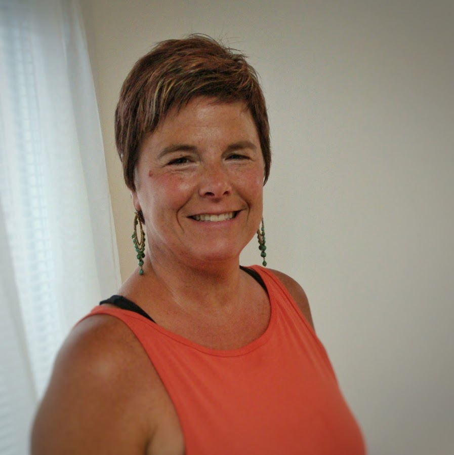 Cheryl Fishken, LMT - *Specializes in Deep tissue massage, trigger point, myofascial release, Himalayan salt stone massage,AromaTouch Technique w/ doTERRA essential oils, and Reiki 1 & 2.*Carol Osborne-trained in pre and perinatal massage