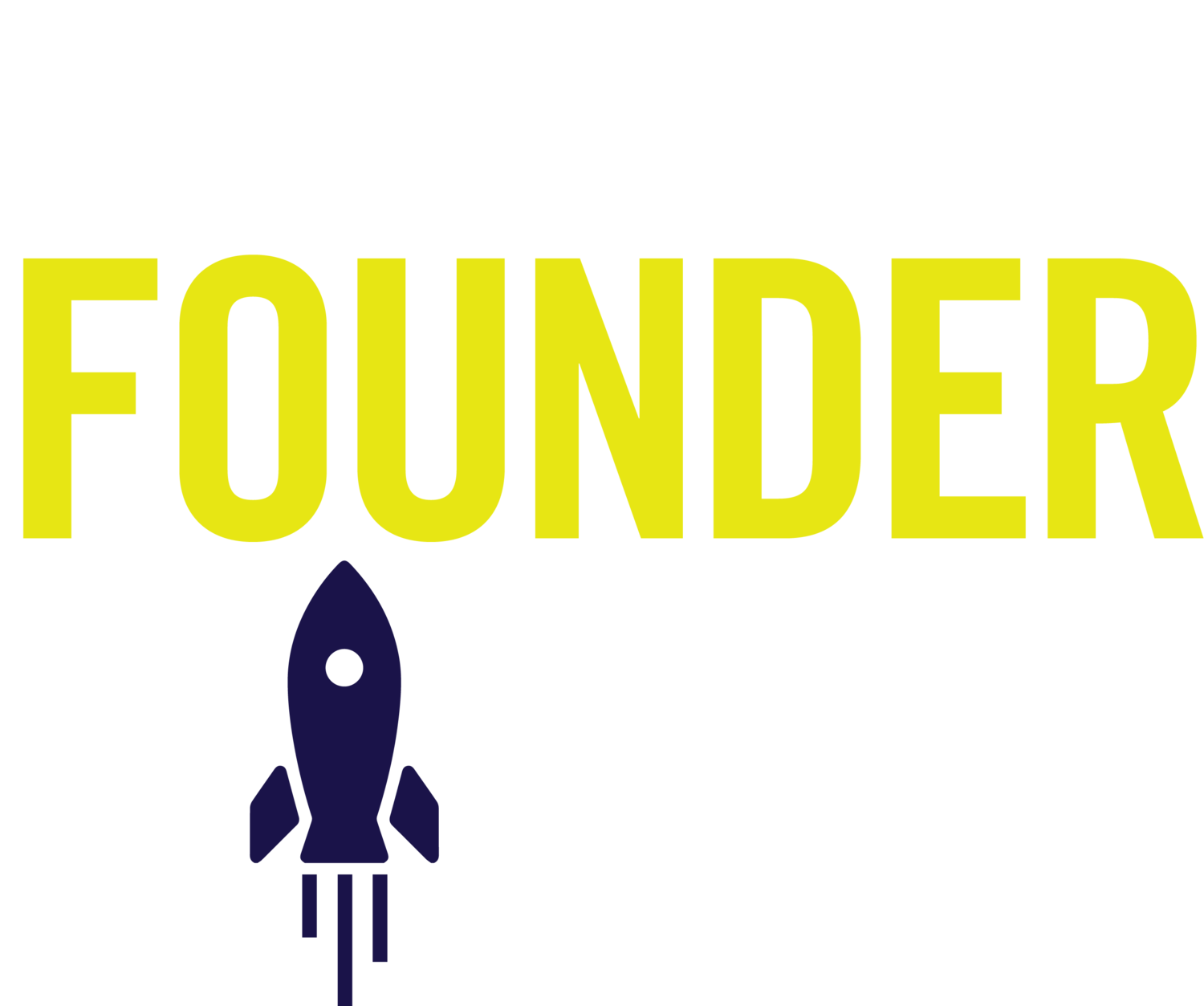The Founder Hour | Podcast