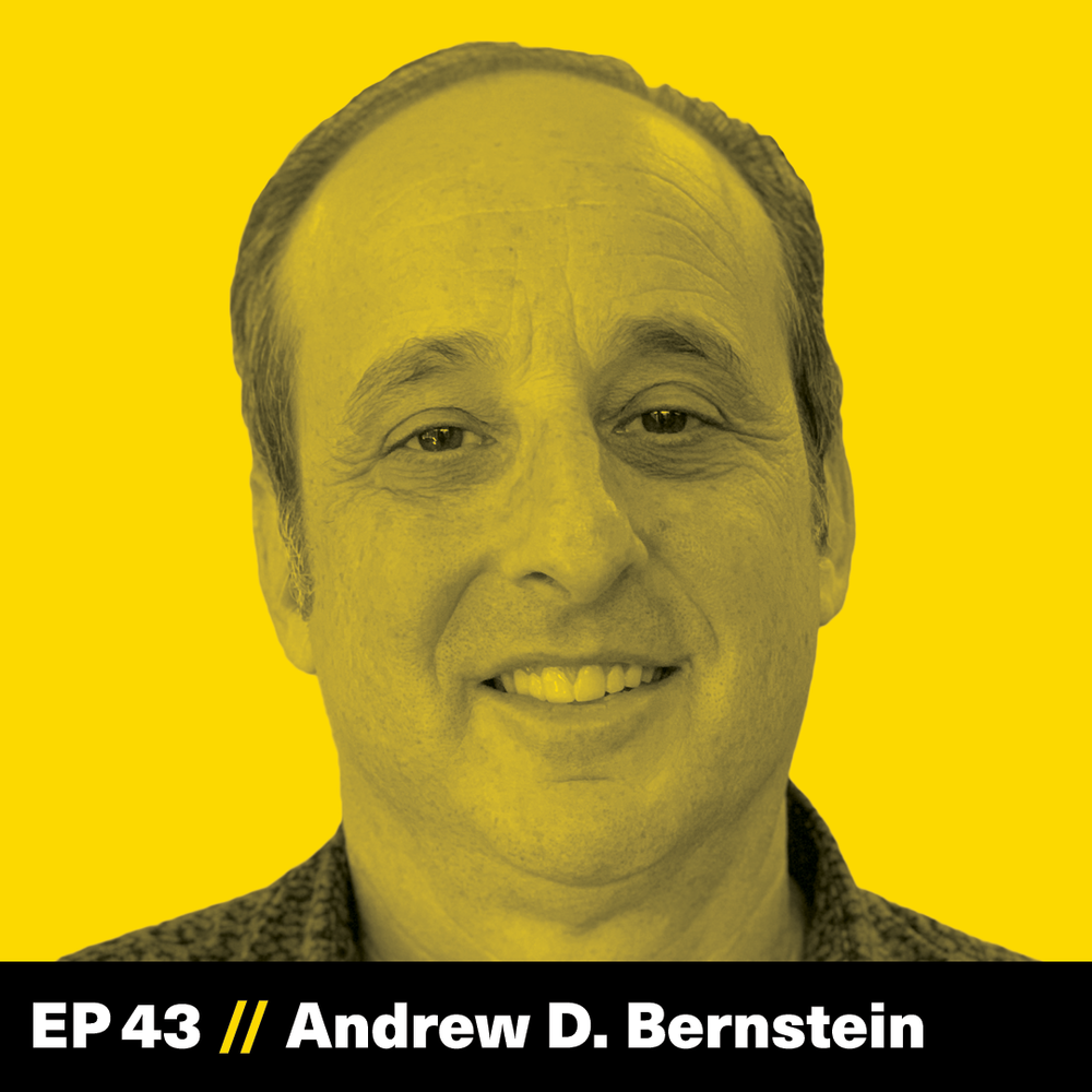 Andrew D Bernstein, Legends of Sports, The Mamba Mentality, Photography, The Founder Hour
