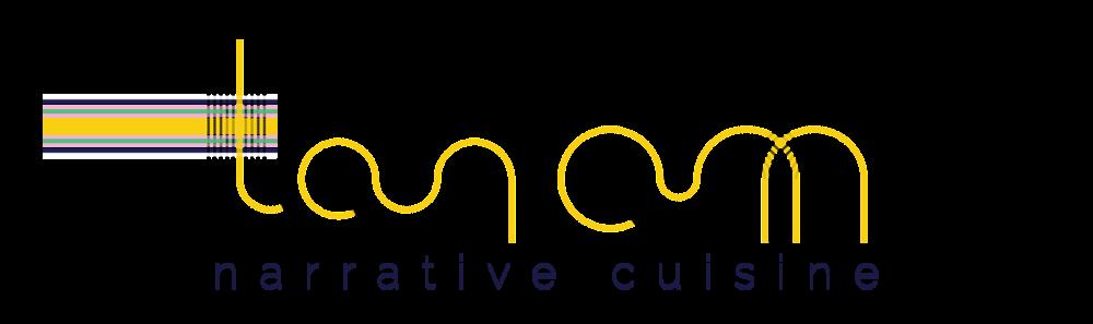 171004_tanam logo_1.png