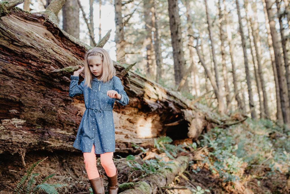 Forest Kids.jpg