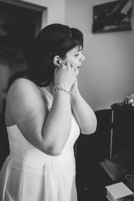 Wedding Online Size-25.jpg