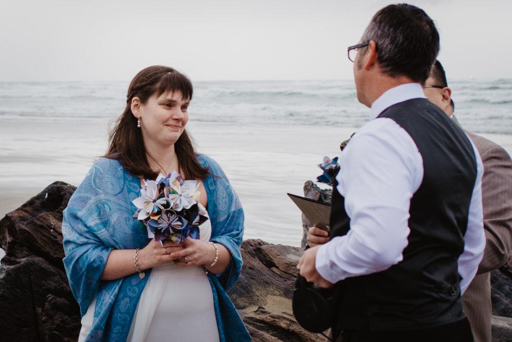 Wedding Online Size-61.jpg