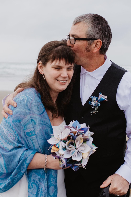 Wedding Online Size-78.jpg