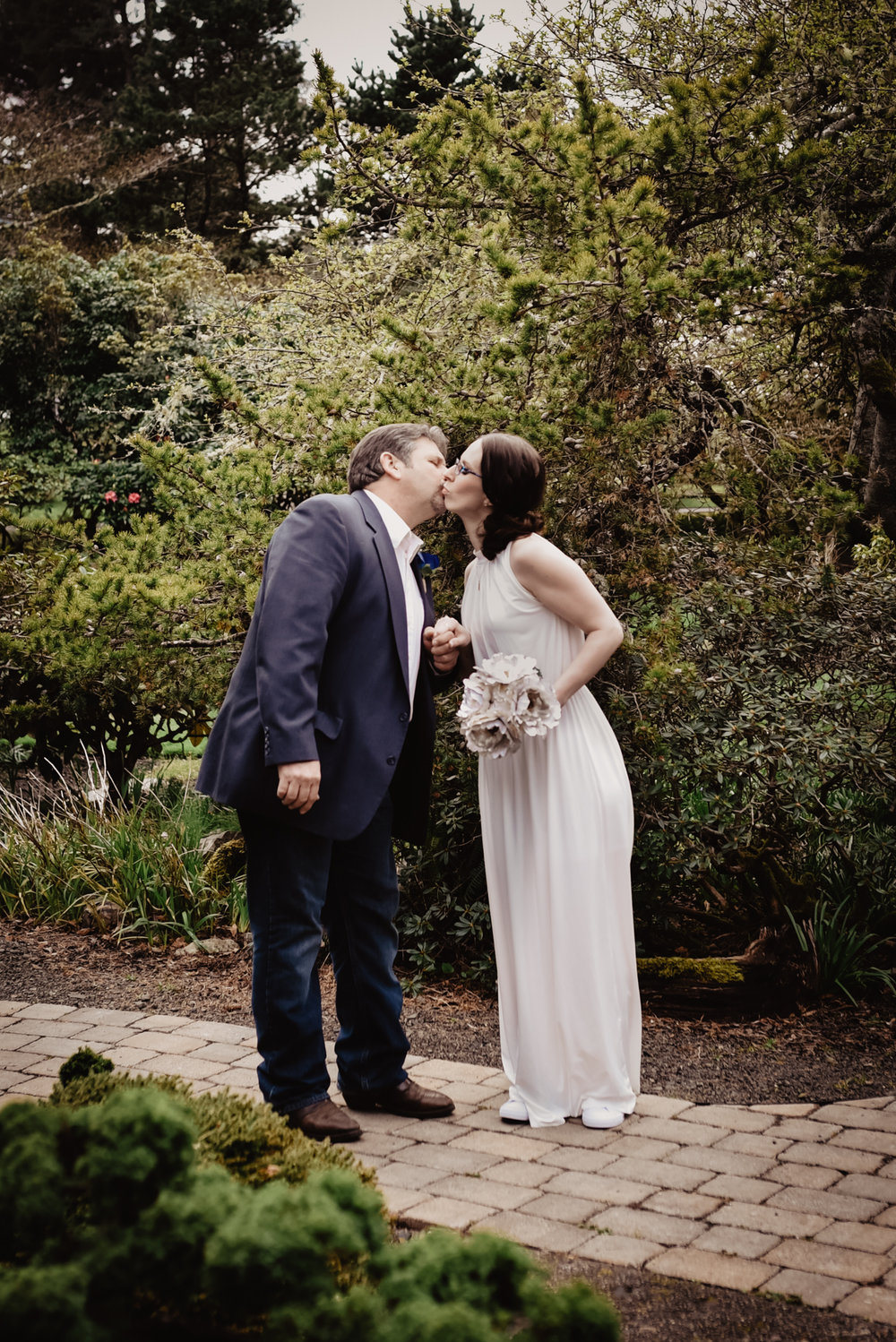 Stephanie + Kip  (50 of 218).jpg