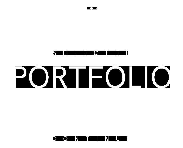 CF portfolio tab.png