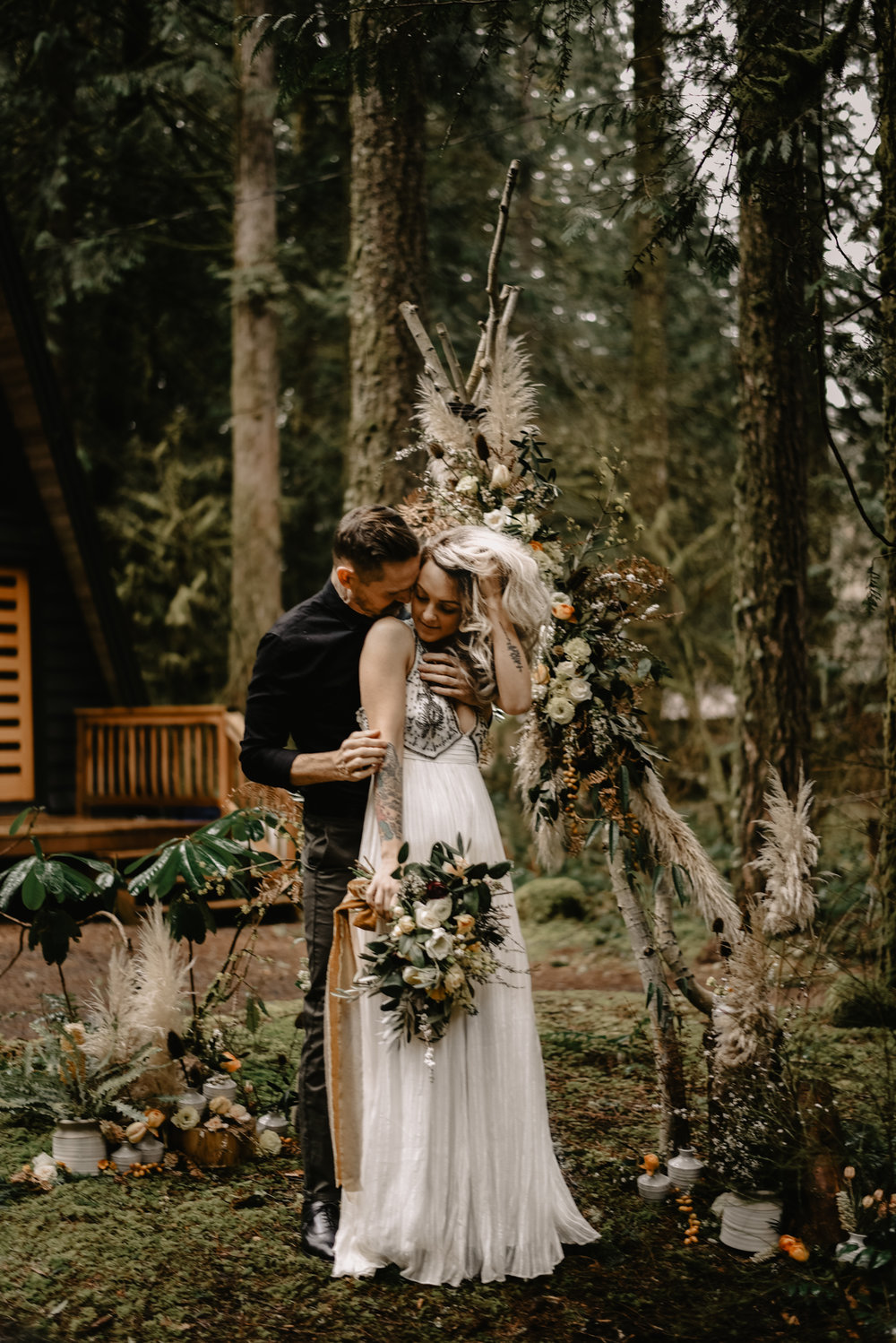 Mt Hood Elopement (2 of 89).jpg