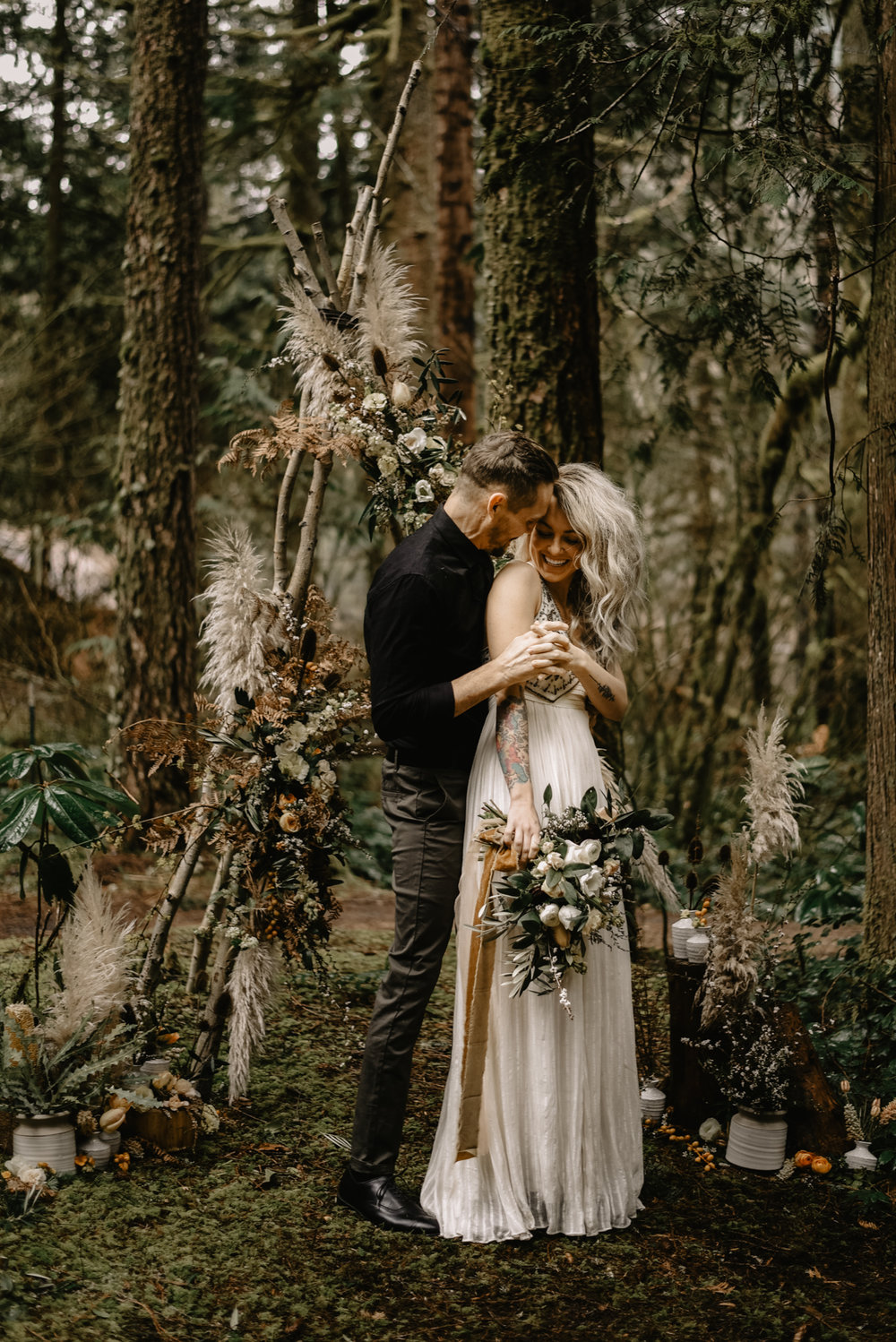Mt Hood Elopement (4 of 89).jpg