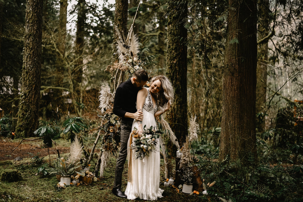 Mt Hood Elopement (3 of 89).jpg
